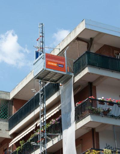 HEK-TPL-2000-Zastosowanie wind i platform w budownictwie