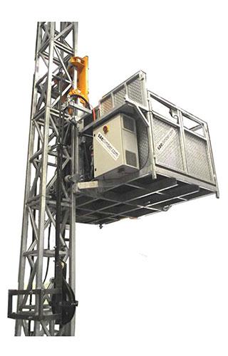 winda towarowa